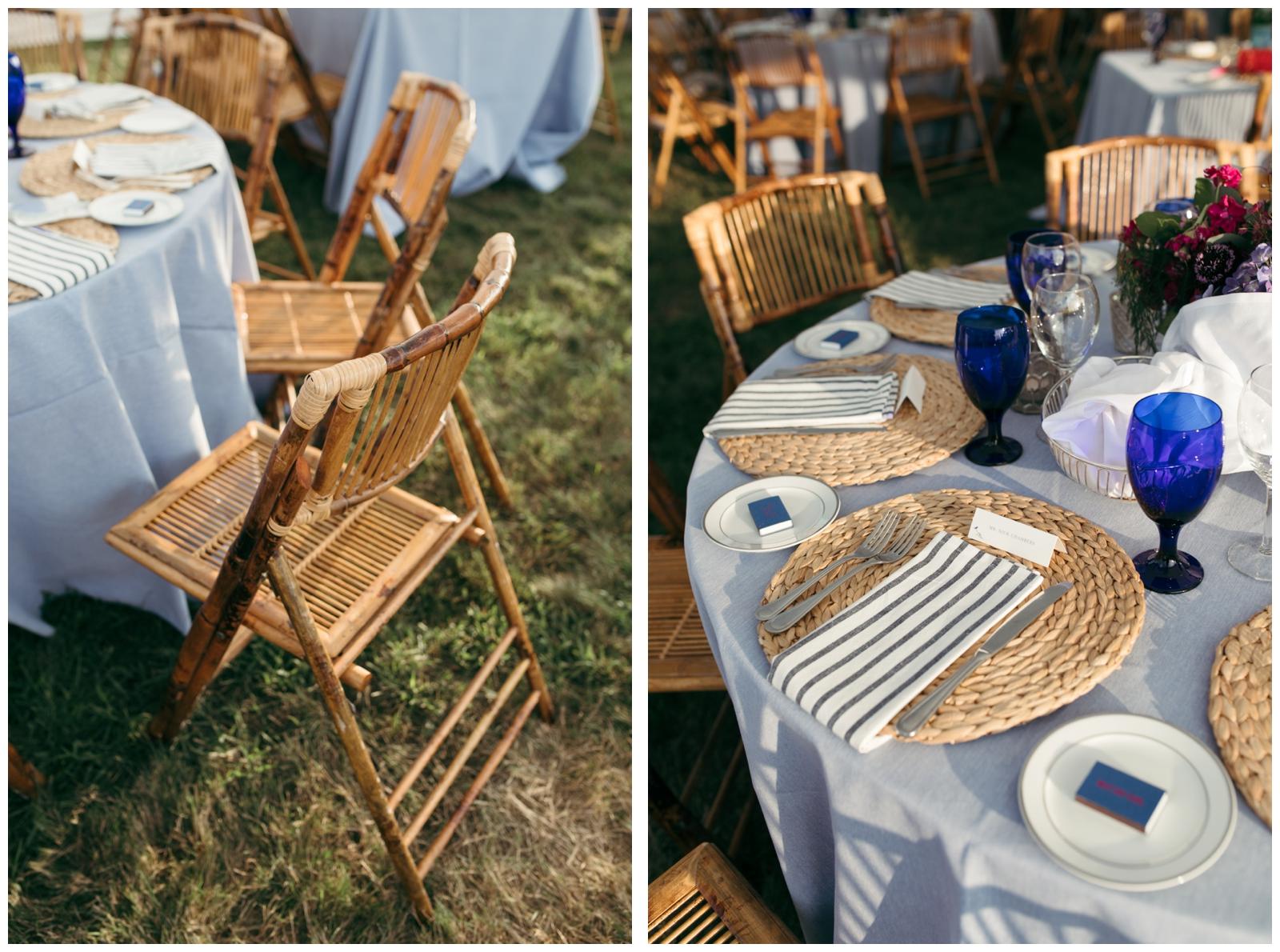 Bailey-Q-Photo-Backyard-Wedding-South-Shore-Boston-Wedding-Photographer-086.jpg