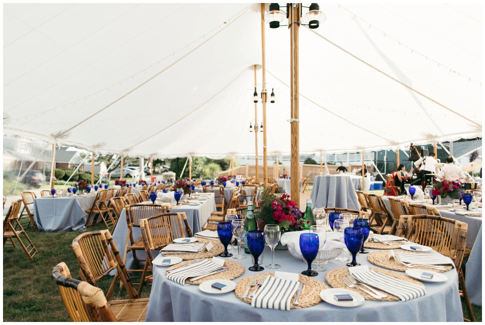 Bailey-Q-Photo-Backyard-Wedding-South-Shore-Boston-Wedding-Photographer-087.jpg
