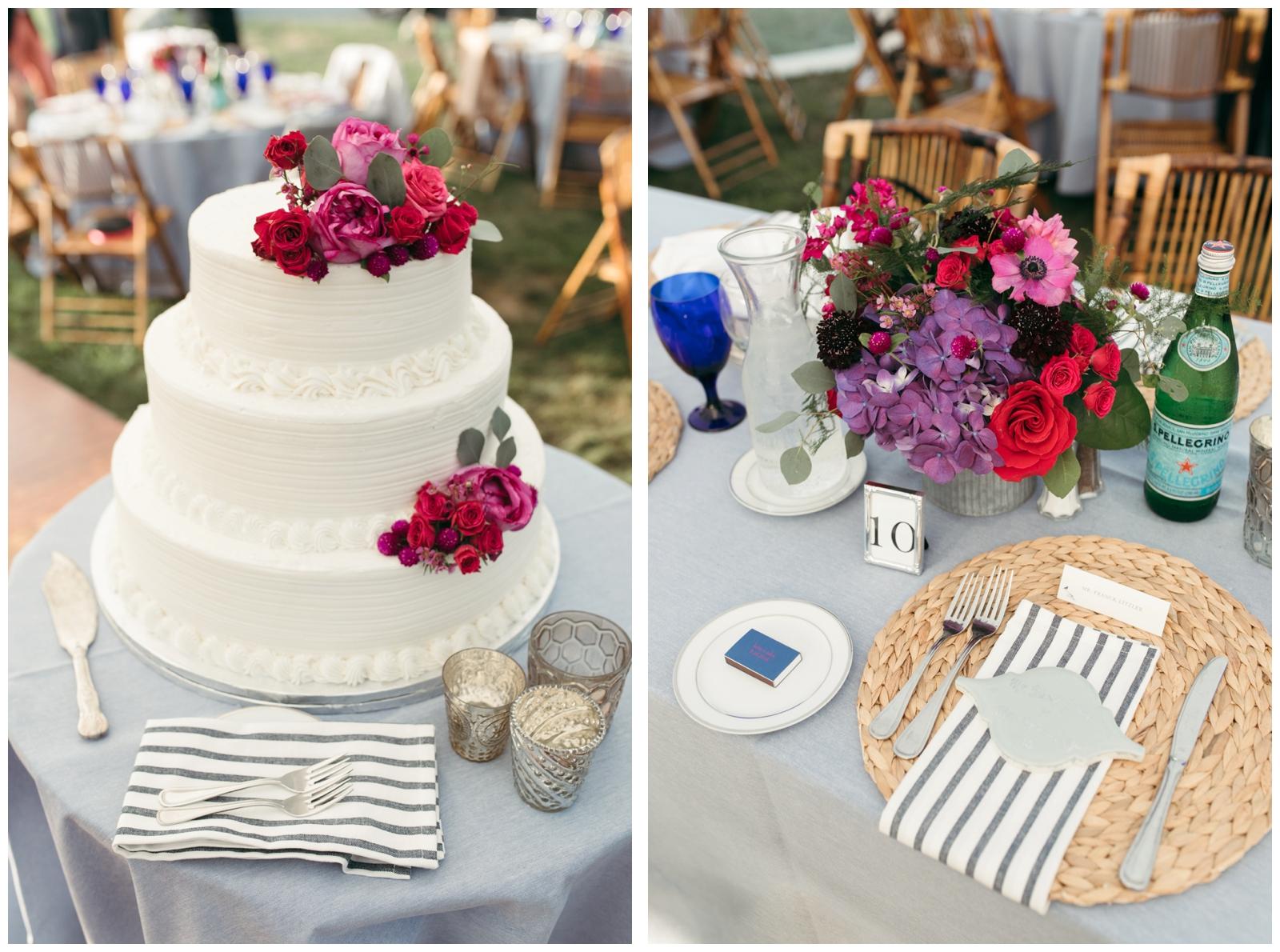 Bailey-Q-Photo-Backyard-Wedding-South-Shore-Boston-Wedding-Photographer-088.jpg