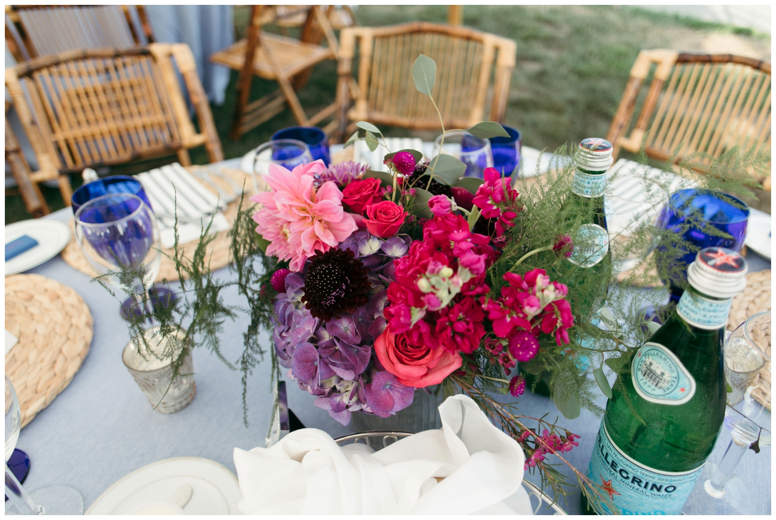 Bailey-Q-Photo-Backyard-Wedding-South-Shore-Boston-Wedding-Photographer-089.jpg