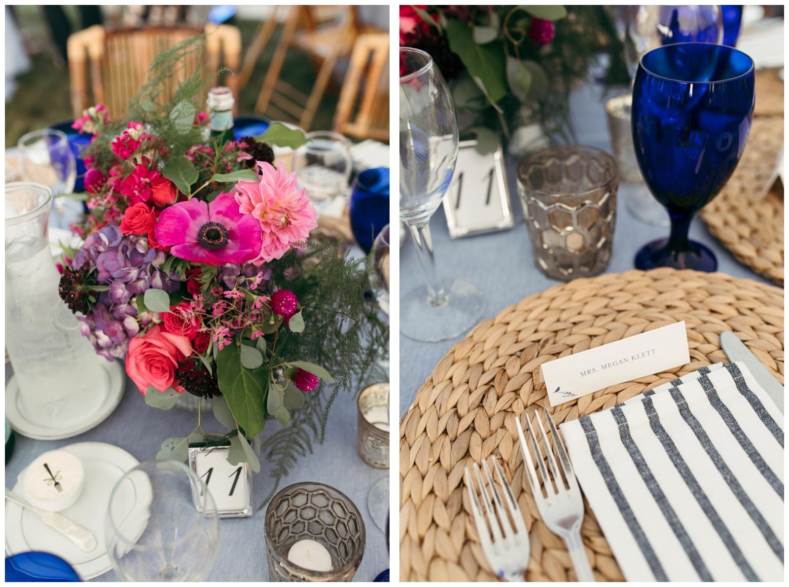 Bailey-Q-Photo-Backyard-Wedding-South-Shore-Boston-Wedding-Photographer-090.jpg