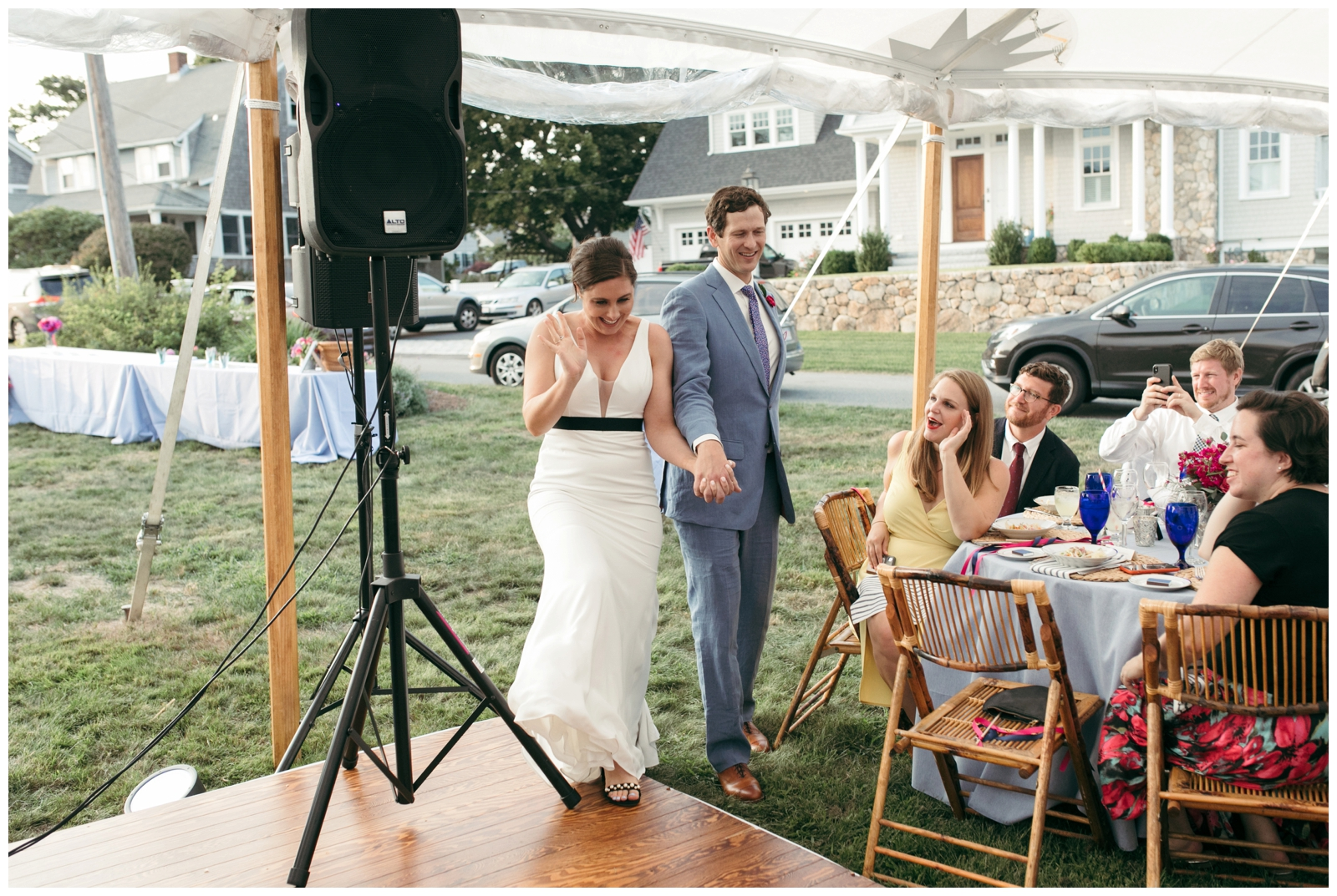 Bailey-Q-Photo-Backyard-Wedding-South-Shore-Boston-Wedding-Photographer-091.jpg