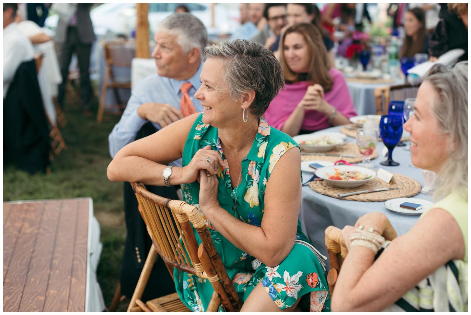 Bailey-Q-Photo-Backyard-Wedding-South-Shore-Boston-Wedding-Photographer-092.jpg