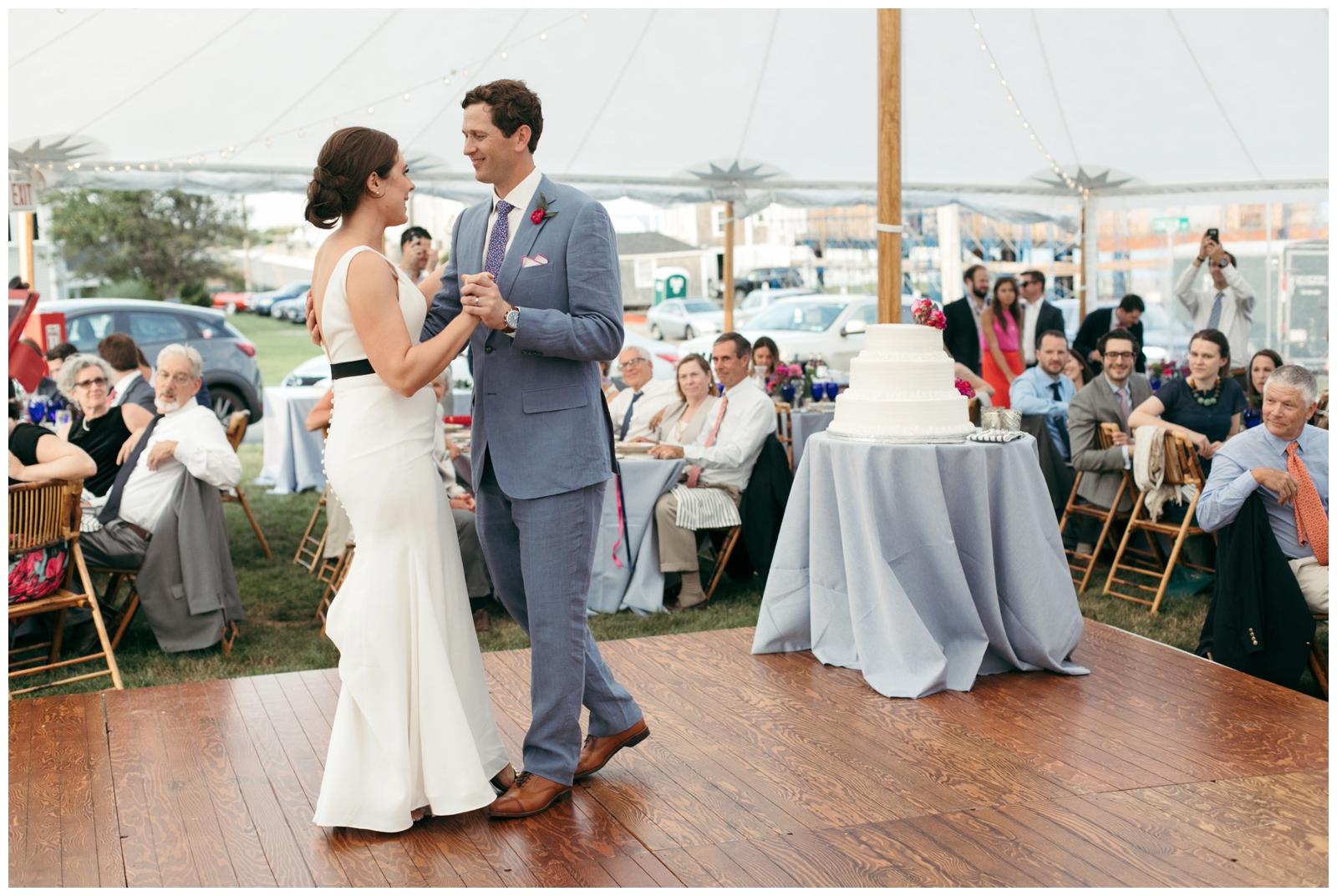 Bailey-Q-Photo-Backyard-Wedding-South-Shore-Boston-Wedding-Photographer-093.jpg