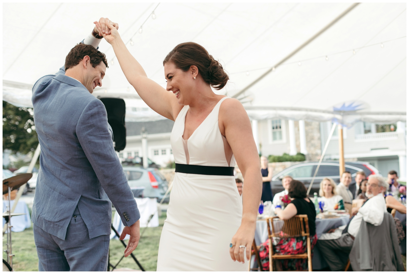 Bailey-Q-Photo-Backyard-Wedding-South-Shore-Boston-Wedding-Photographer-094.jpg