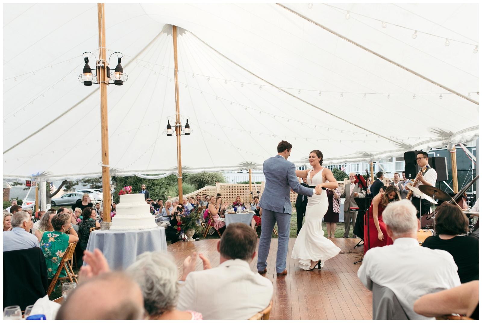 Bailey-Q-Photo-Backyard-Wedding-South-Shore-Boston-Wedding-Photographer-096.jpg