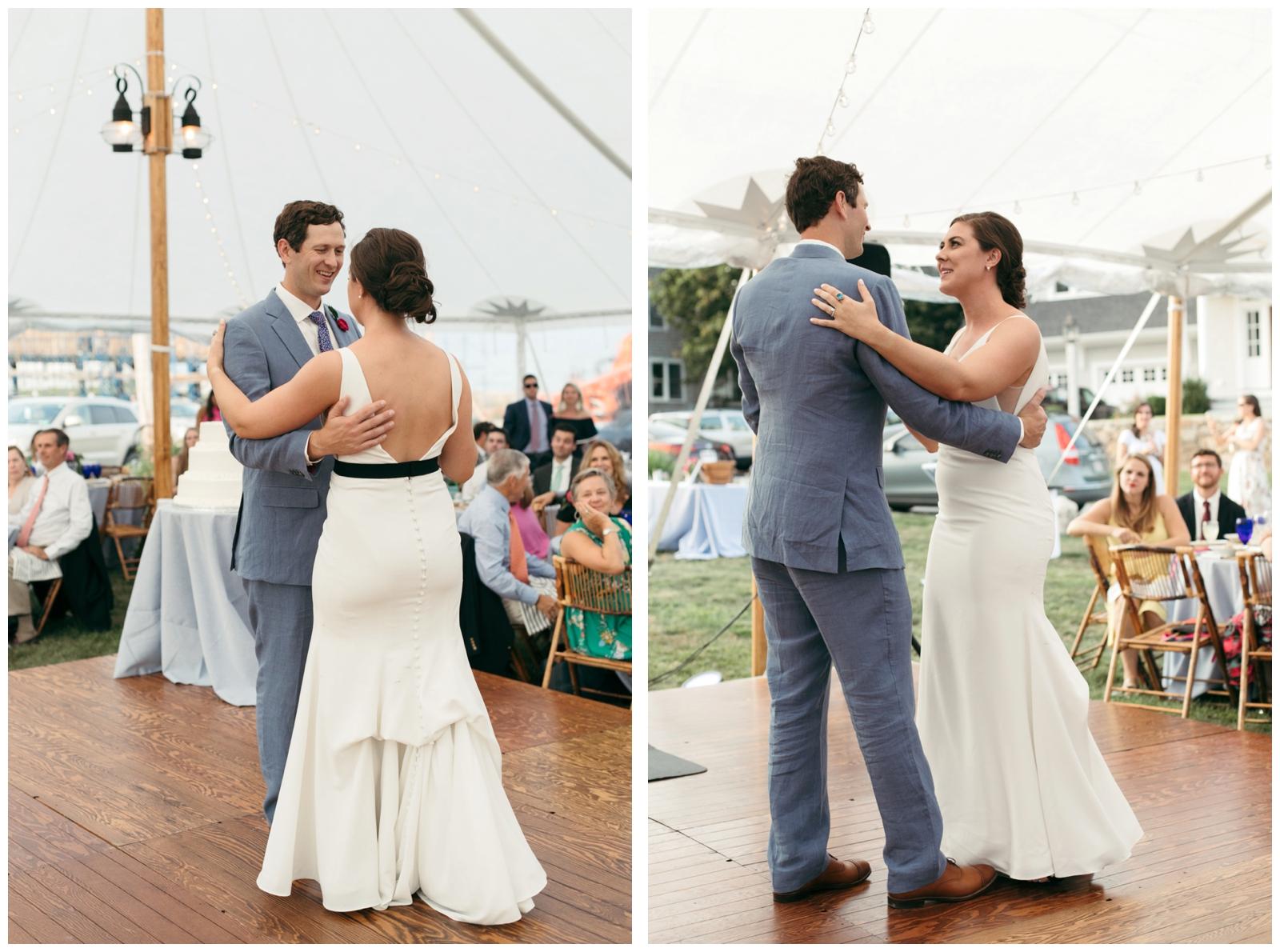 Bailey-Q-Photo-Backyard-Wedding-South-Shore-Boston-Wedding-Photographer-095.jpg