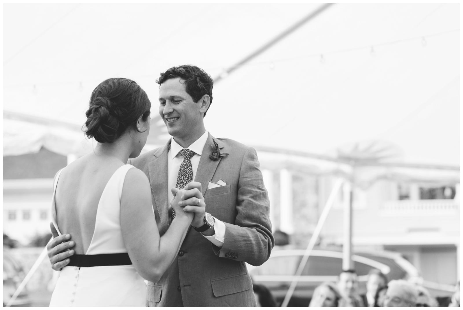 Bailey-Q-Photo-Backyard-Wedding-South-Shore-Boston-Wedding-Photographer-097.jpg