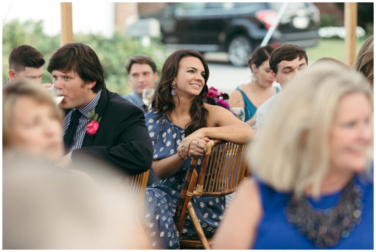 Bailey-Q-Photo-Backyard-Wedding-South-Shore-Boston-Wedding-Photographer-099.jpg