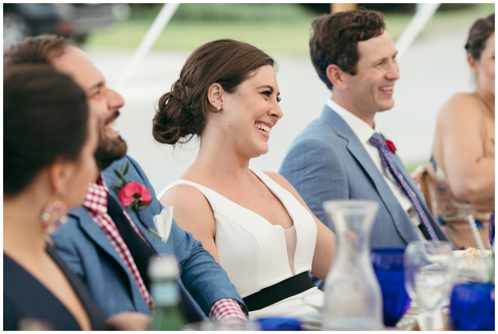 Bailey-Q-Photo-Backyard-Wedding-South-Shore-Boston-Wedding-Photographer-100.jpg