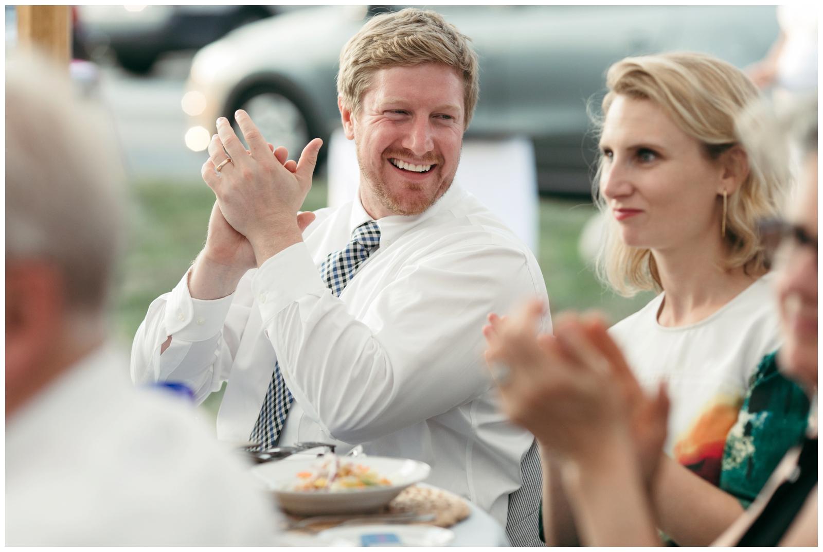 Bailey-Q-Photo-Backyard-Wedding-South-Shore-Boston-Wedding-Photographer-101.jpg