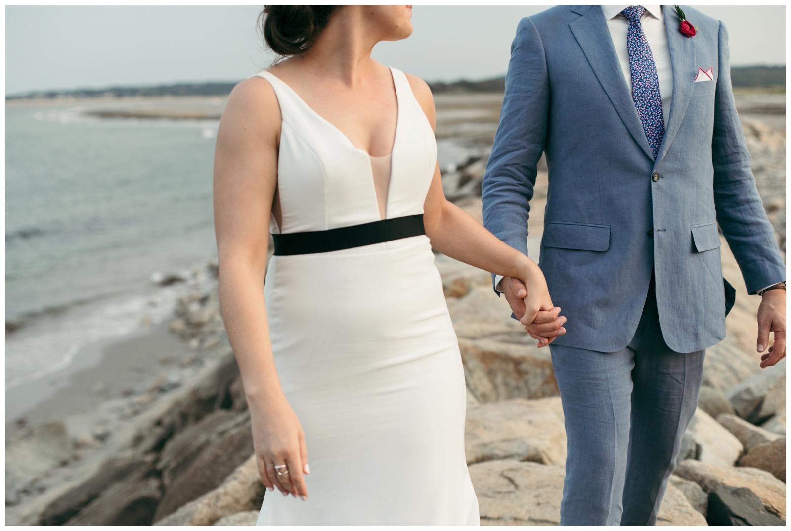 Bailey-Q-Photo-Backyard-Wedding-South-Shore-Boston-Wedding-Photographer-103.jpg