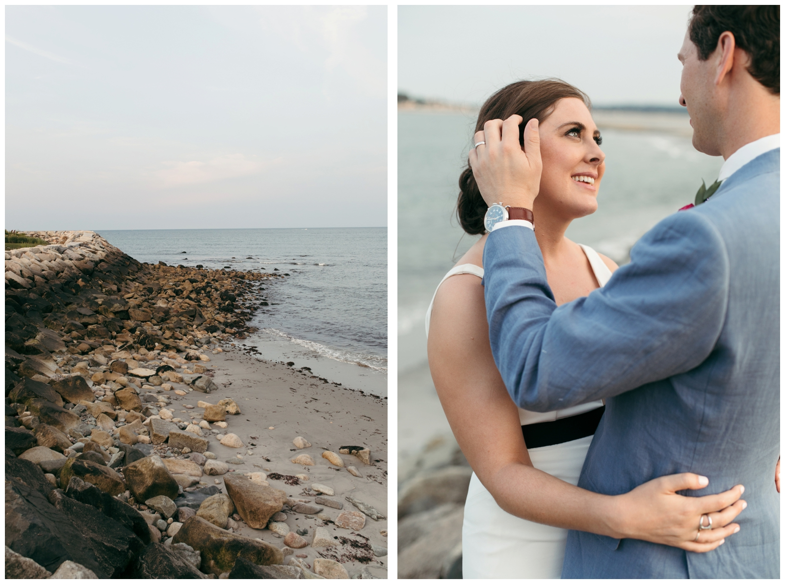 Bailey-Q-Photo-Backyard-Wedding-South-Shore-Boston-Wedding-Photographer-104.jpg