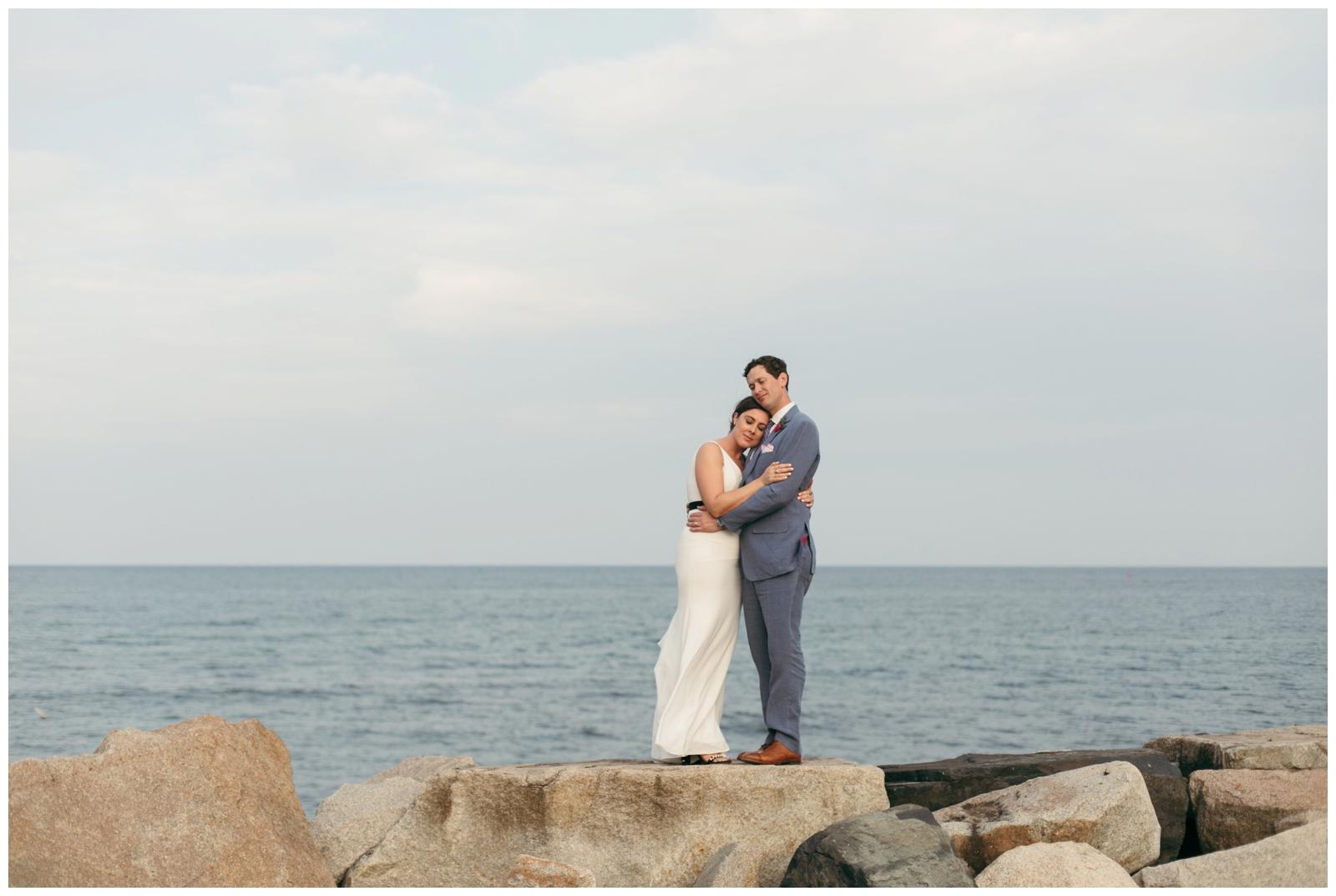 Bailey-Q-Photo-Backyard-Wedding-South-Shore-Boston-Wedding-Photographer-105.jpg