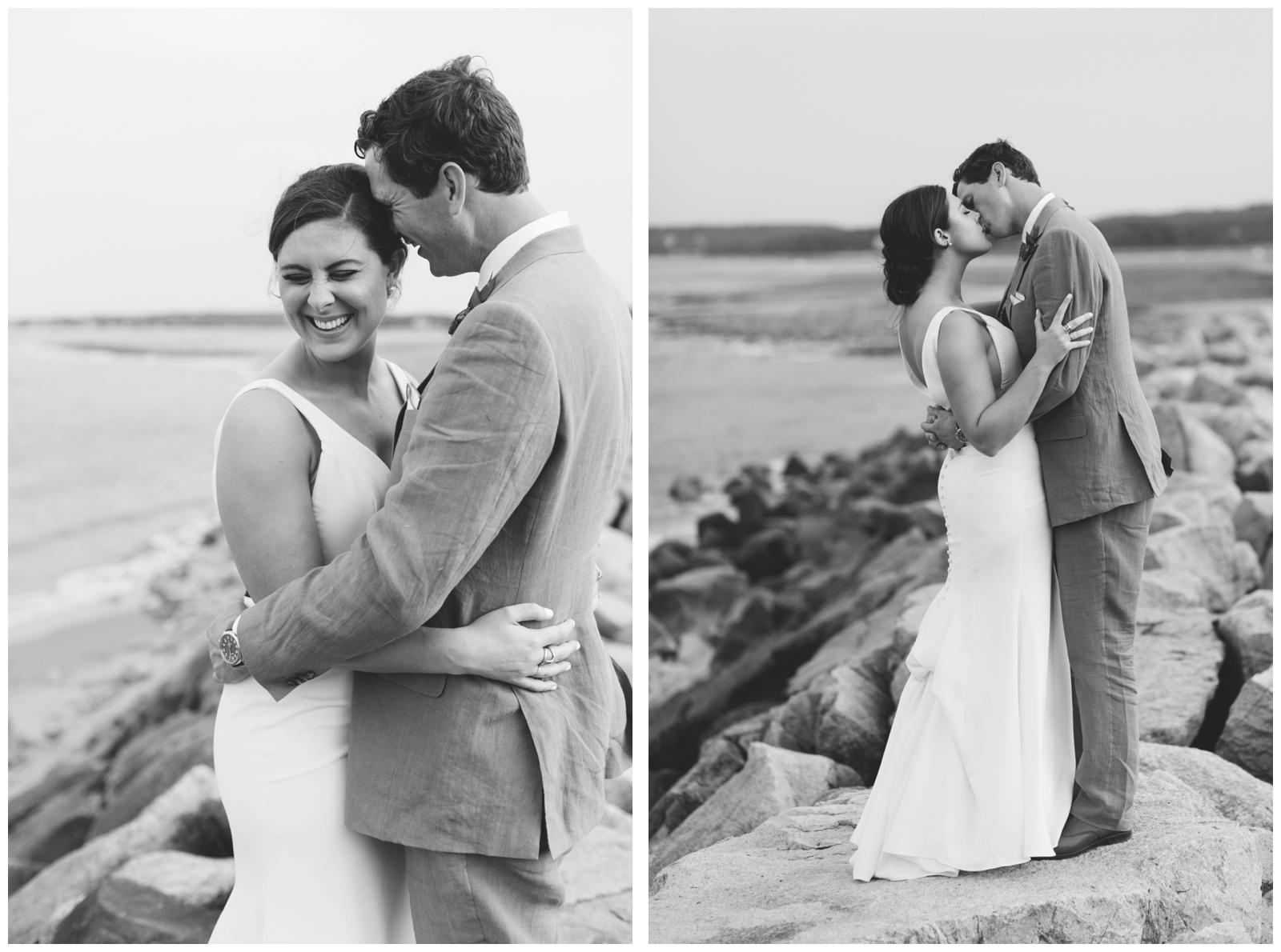 Bailey-Q-Photo-Backyard-Wedding-South-Shore-Boston-Wedding-Photographer-106.jpg