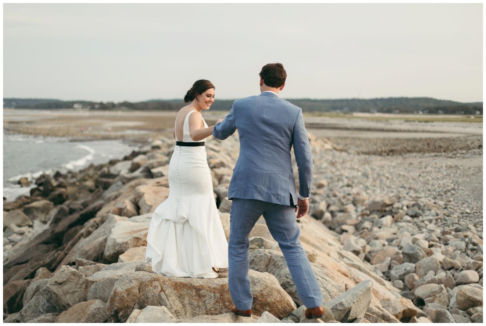 Bailey-Q-Photo-Backyard-Wedding-South-Shore-Boston-Wedding-Photographer-107.jpg