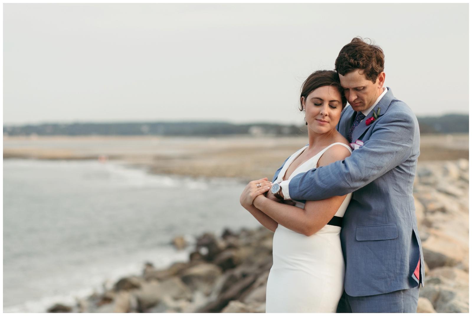 Bailey-Q-Photo-Backyard-Wedding-South-Shore-Boston-Wedding-Photographer-108.jpg