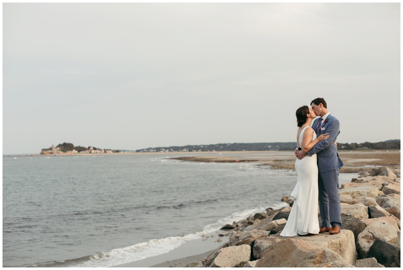Bailey-Q-Photo-Backyard-Wedding-South-Shore-Boston-Wedding-Photographer-109.jpg