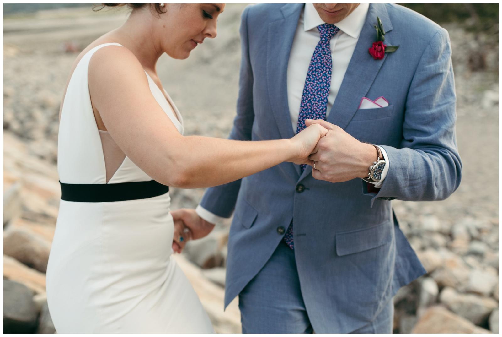 Bailey-Q-Photo-Backyard-Wedding-South-Shore-Boston-Wedding-Photographer-110.jpg