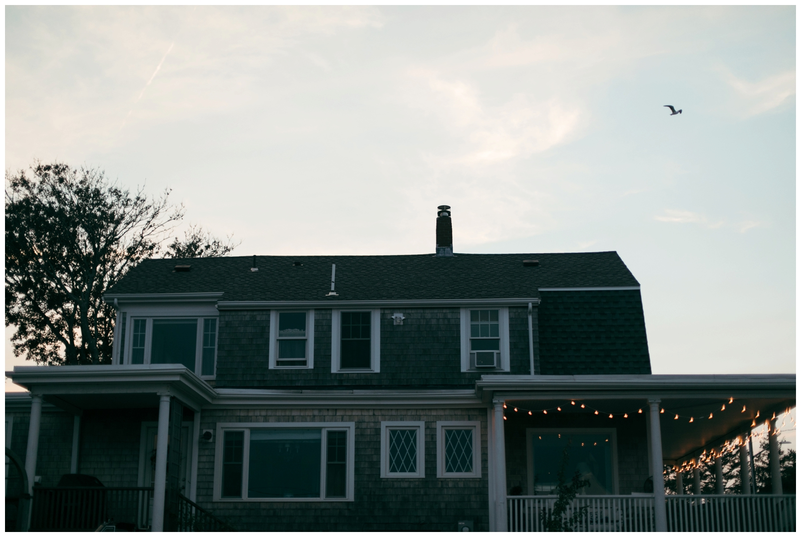 Bailey-Q-Photo-Backyard-Wedding-South-Shore-Boston-Wedding-Photographer-111.jpg