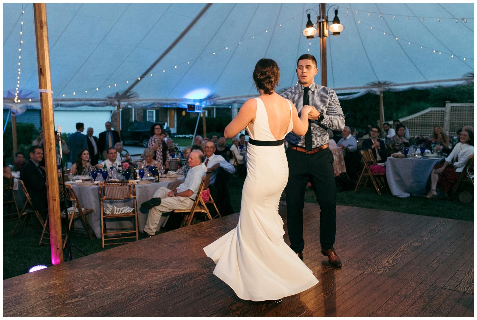 Bailey-Q-Photo-Backyard-Wedding-South-Shore-Boston-Wedding-Photographer-112.jpg