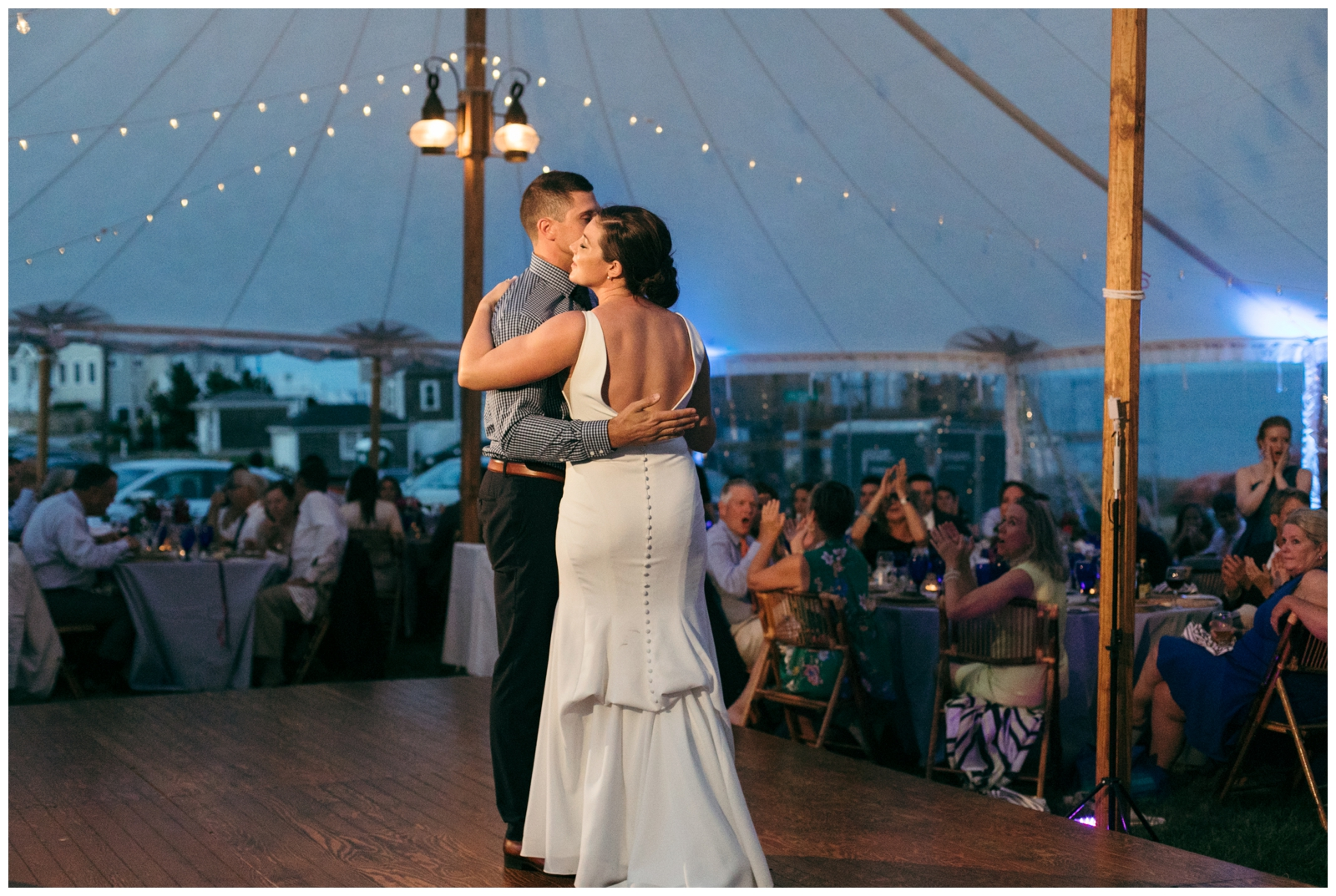 Bailey-Q-Photo-Backyard-Wedding-South-Shore-Boston-Wedding-Photographer-113.jpg