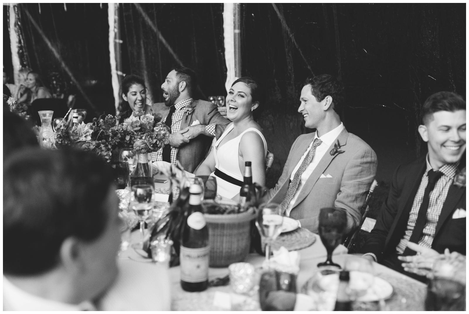 Bailey-Q-Photo-Backyard-Wedding-South-Shore-Boston-Wedding-Photographer-118.jpg