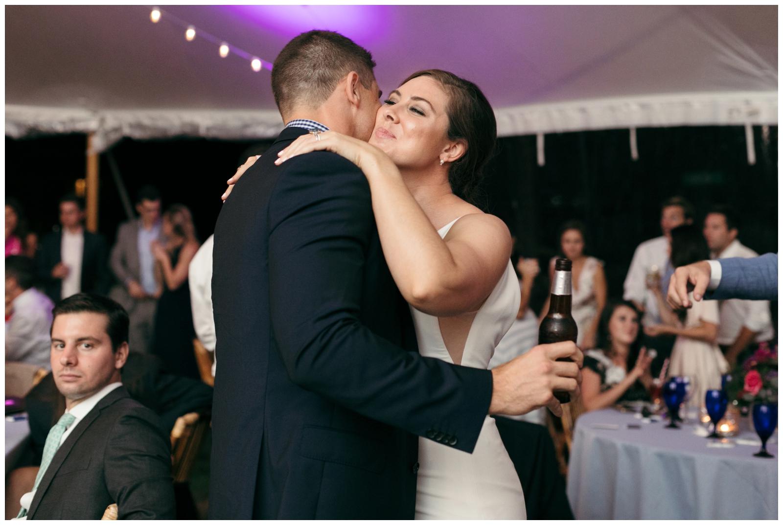 Bailey-Q-Photo-Backyard-Wedding-South-Shore-Boston-Wedding-Photographer-120.jpg