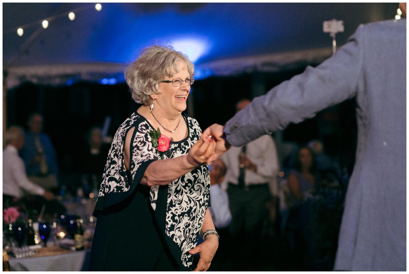 Bailey-Q-Photo-Backyard-Wedding-South-Shore-Boston-Wedding-Photographer-121.jpg