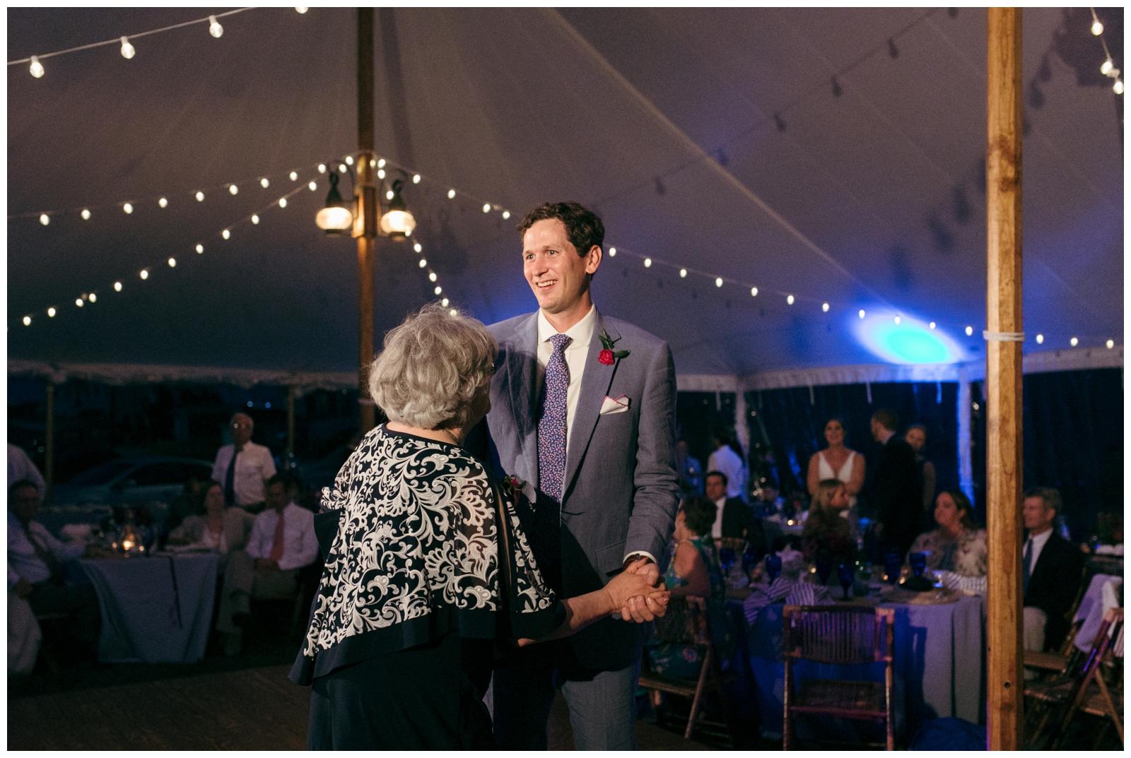 Bailey-Q-Photo-Backyard-Wedding-South-Shore-Boston-Wedding-Photographer-122.jpg