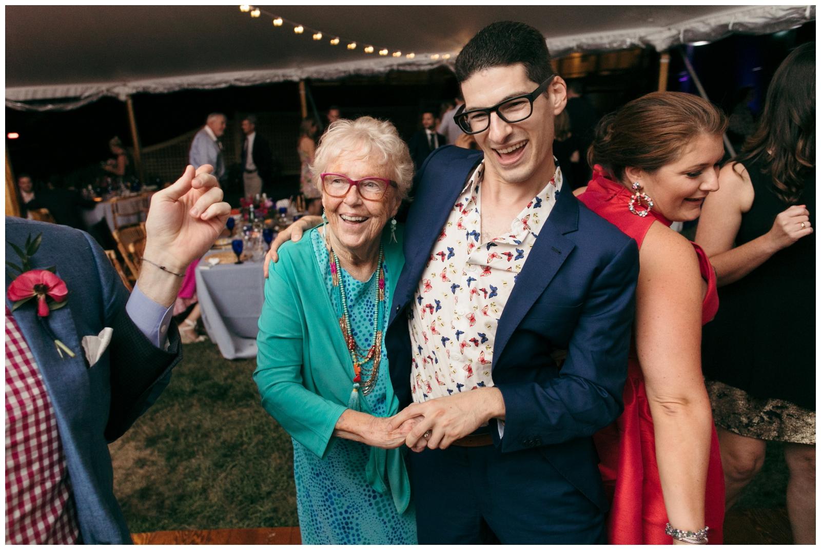 Bailey-Q-Photo-Backyard-Wedding-South-Shore-Boston-Wedding-Photographer-124.jpg