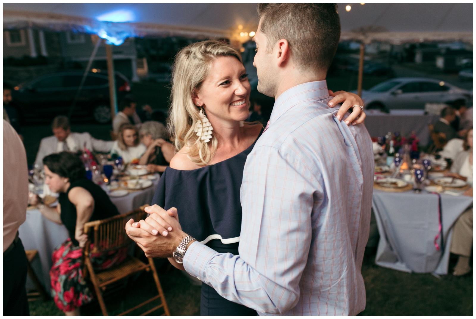 Bailey-Q-Photo-Backyard-Wedding-South-Shore-Boston-Wedding-Photographer-125.jpg