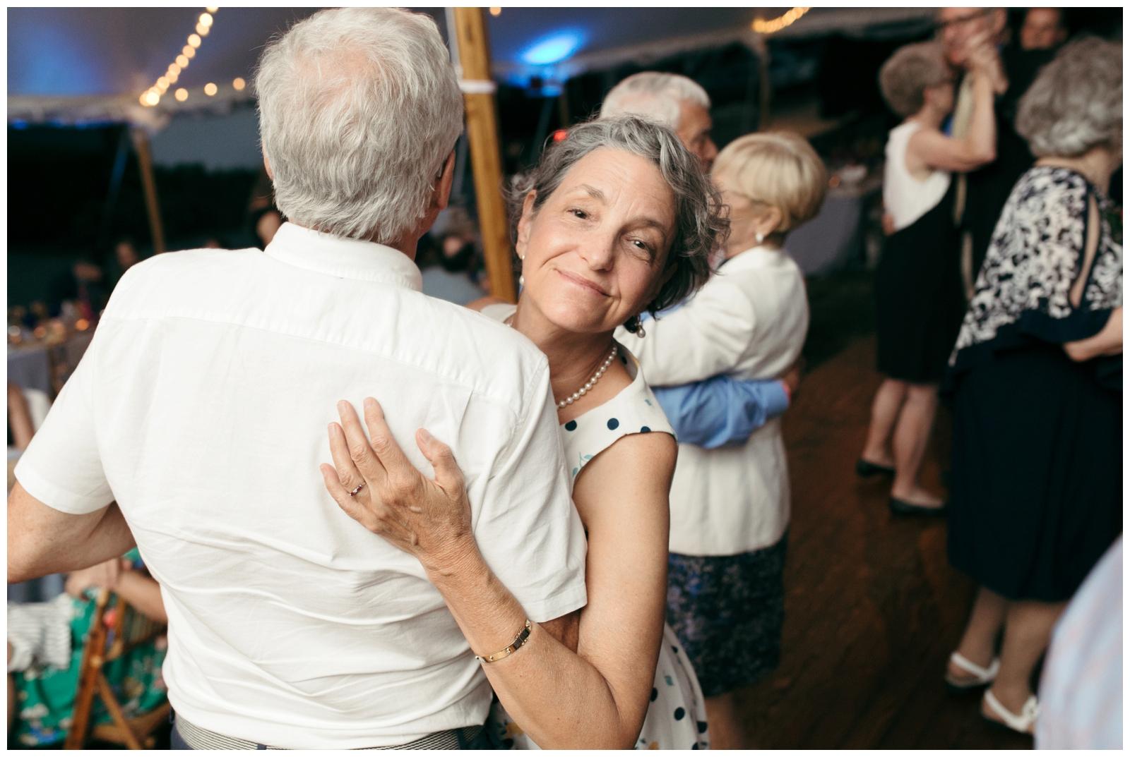 Bailey-Q-Photo-Backyard-Wedding-South-Shore-Boston-Wedding-Photographer-126.jpg