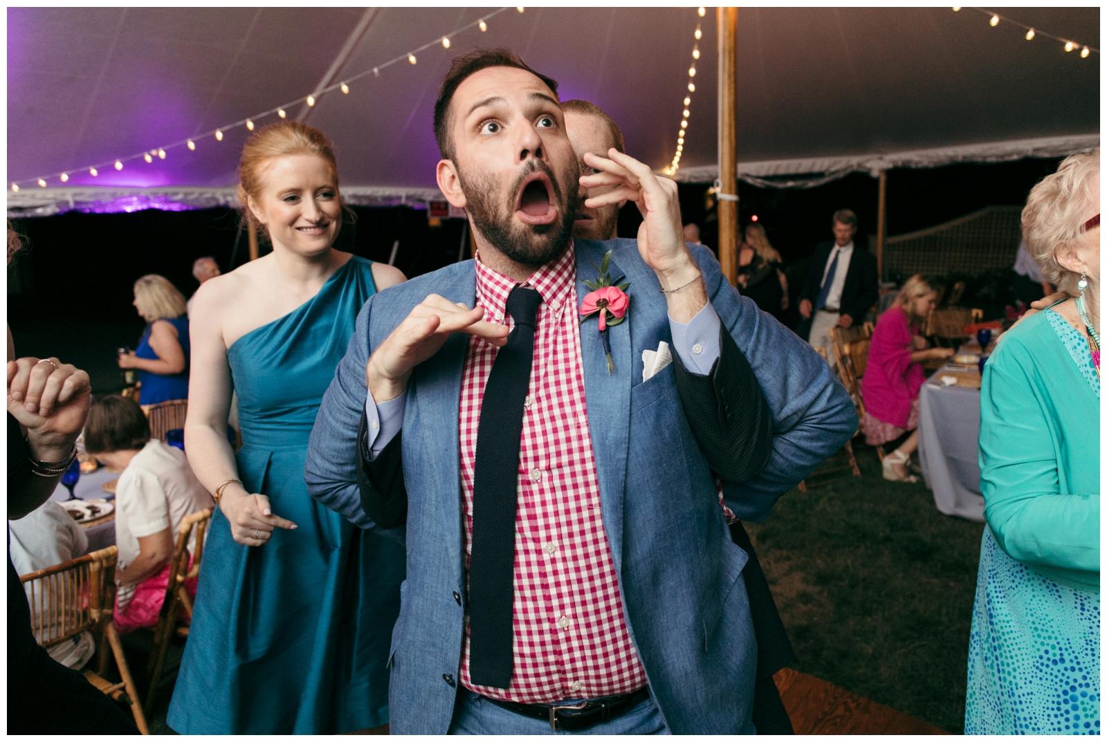 Bailey-Q-Photo-Backyard-Wedding-South-Shore-Boston-Wedding-Photographer-127.jpg