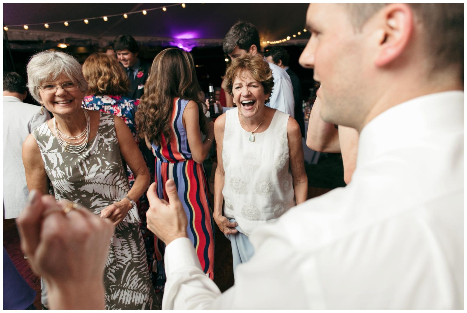 Bailey-Q-Photo-Backyard-Wedding-South-Shore-Boston-Wedding-Photographer-128.jpg