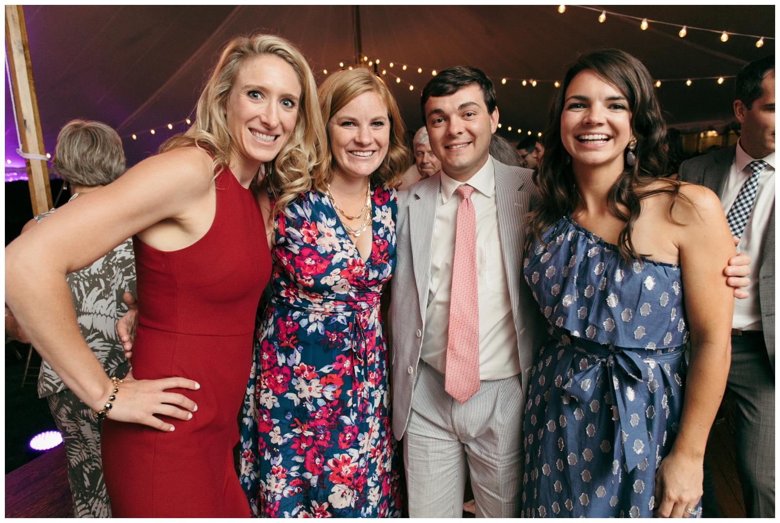 Bailey-Q-Photo-Backyard-Wedding-South-Shore-Boston-Wedding-Photographer-129.jpg