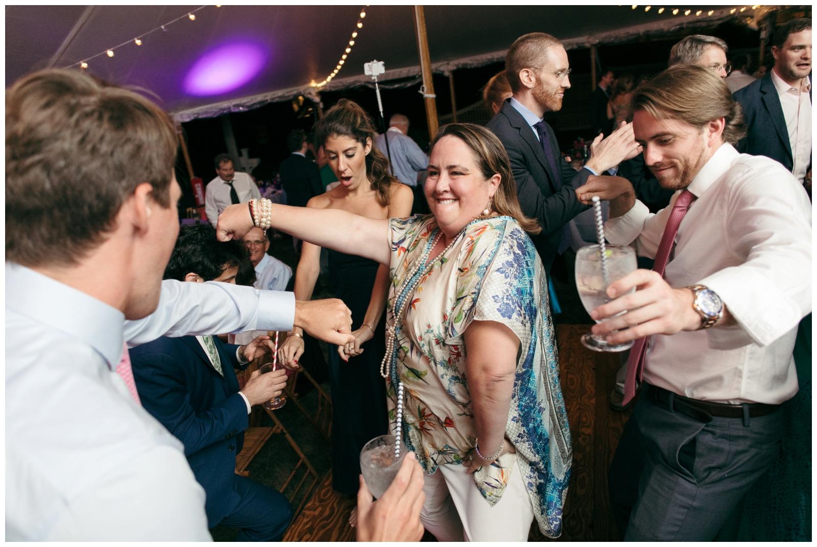 Bailey-Q-Photo-Backyard-Wedding-South-Shore-Boston-Wedding-Photographer-130.jpg