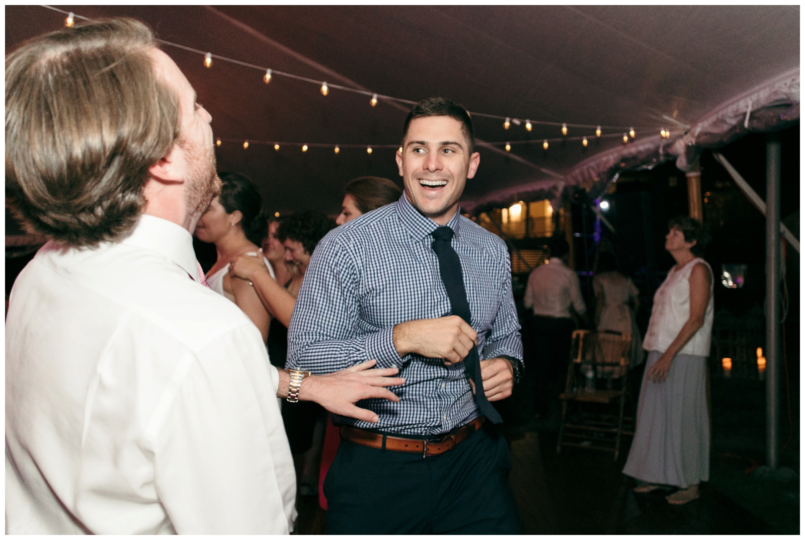 Bailey-Q-Photo-Backyard-Wedding-South-Shore-Boston-Wedding-Photographer-131.jpg