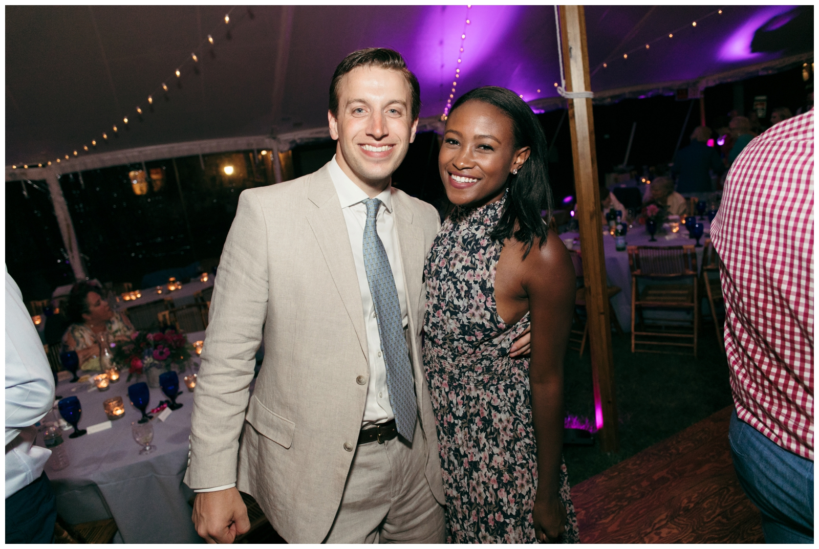 Bailey-Q-Photo-Backyard-Wedding-South-Shore-Boston-Wedding-Photographer-133.jpg