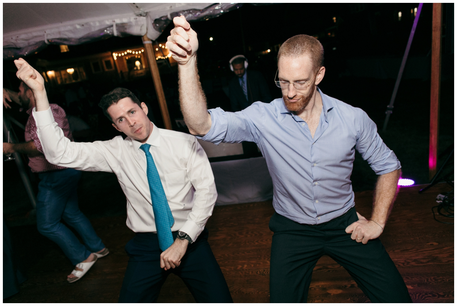 Bailey-Q-Photo-Backyard-Wedding-South-Shore-Boston-Wedding-Photographer-136.jpg