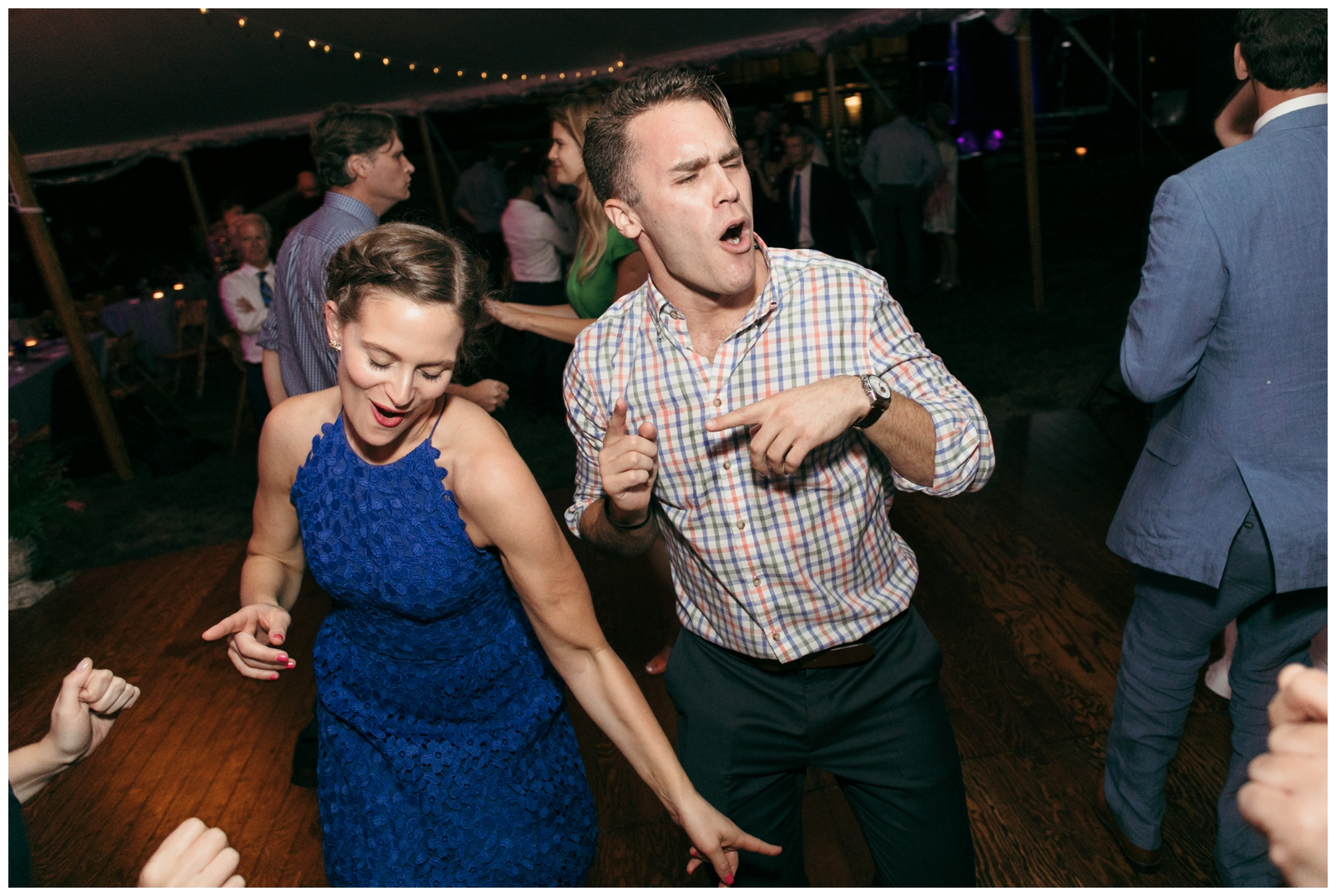 Bailey-Q-Photo-Backyard-Wedding-South-Shore-Boston-Wedding-Photographer-137.jpg
