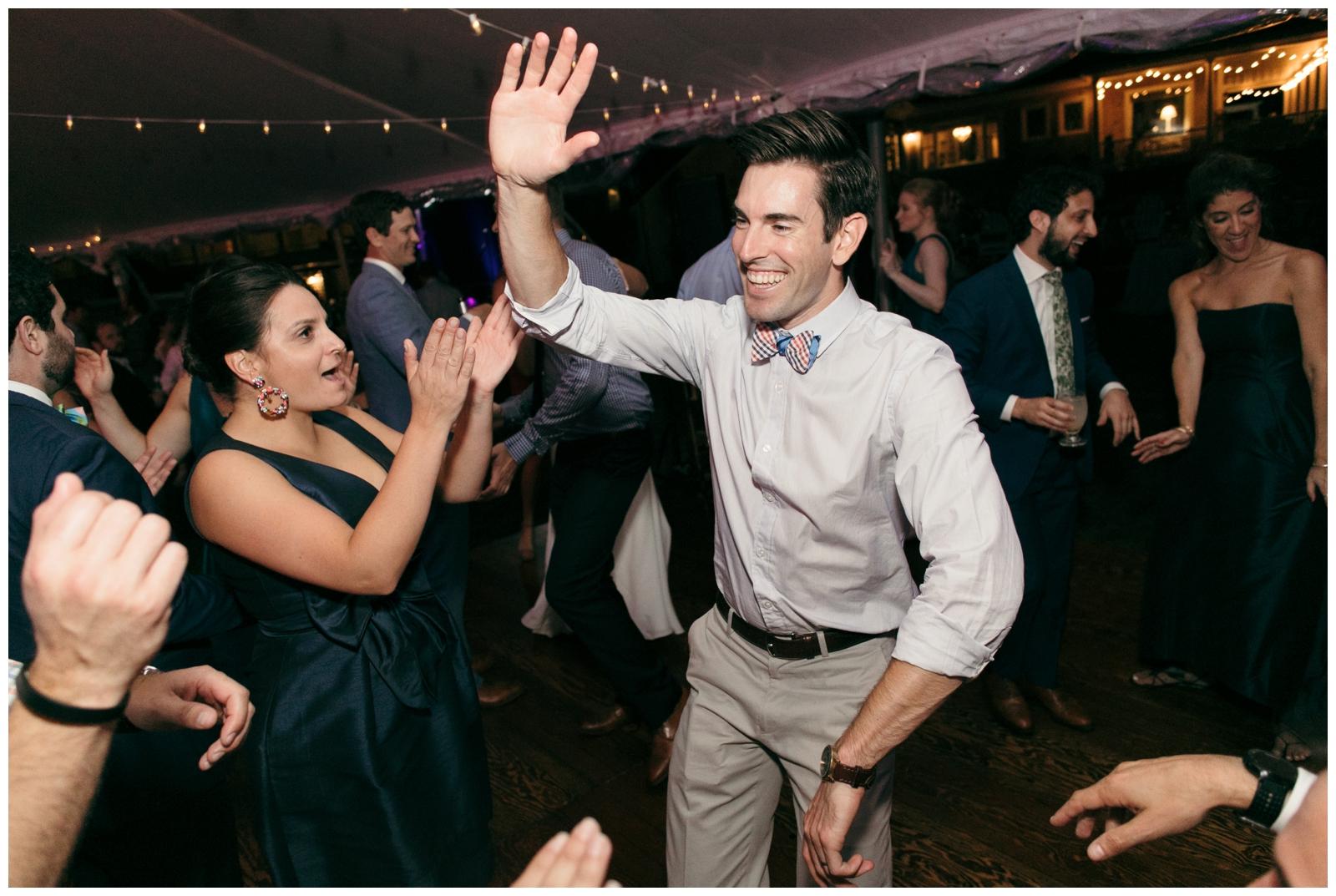 Bailey-Q-Photo-Backyard-Wedding-South-Shore-Boston-Wedding-Photographer-139.jpg