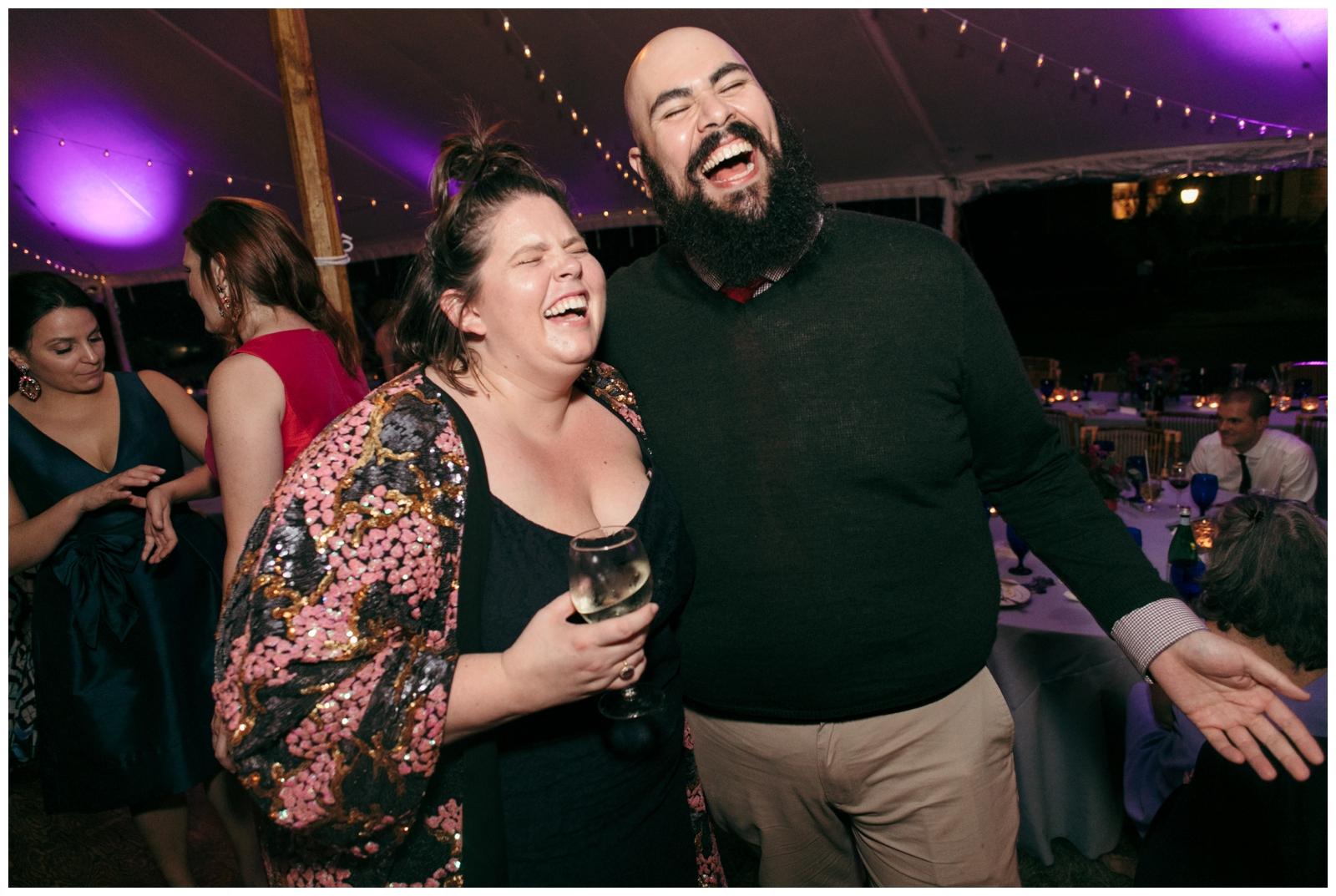 Bailey-Q-Photo-Backyard-Wedding-South-Shore-Boston-Wedding-Photographer-142.jpg