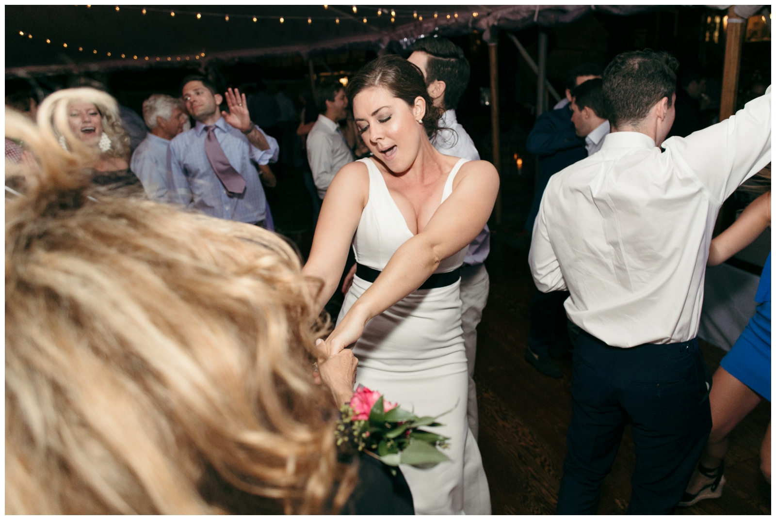 Bailey-Q-Photo-Backyard-Wedding-South-Shore-Boston-Wedding-Photographer-144.jpg
