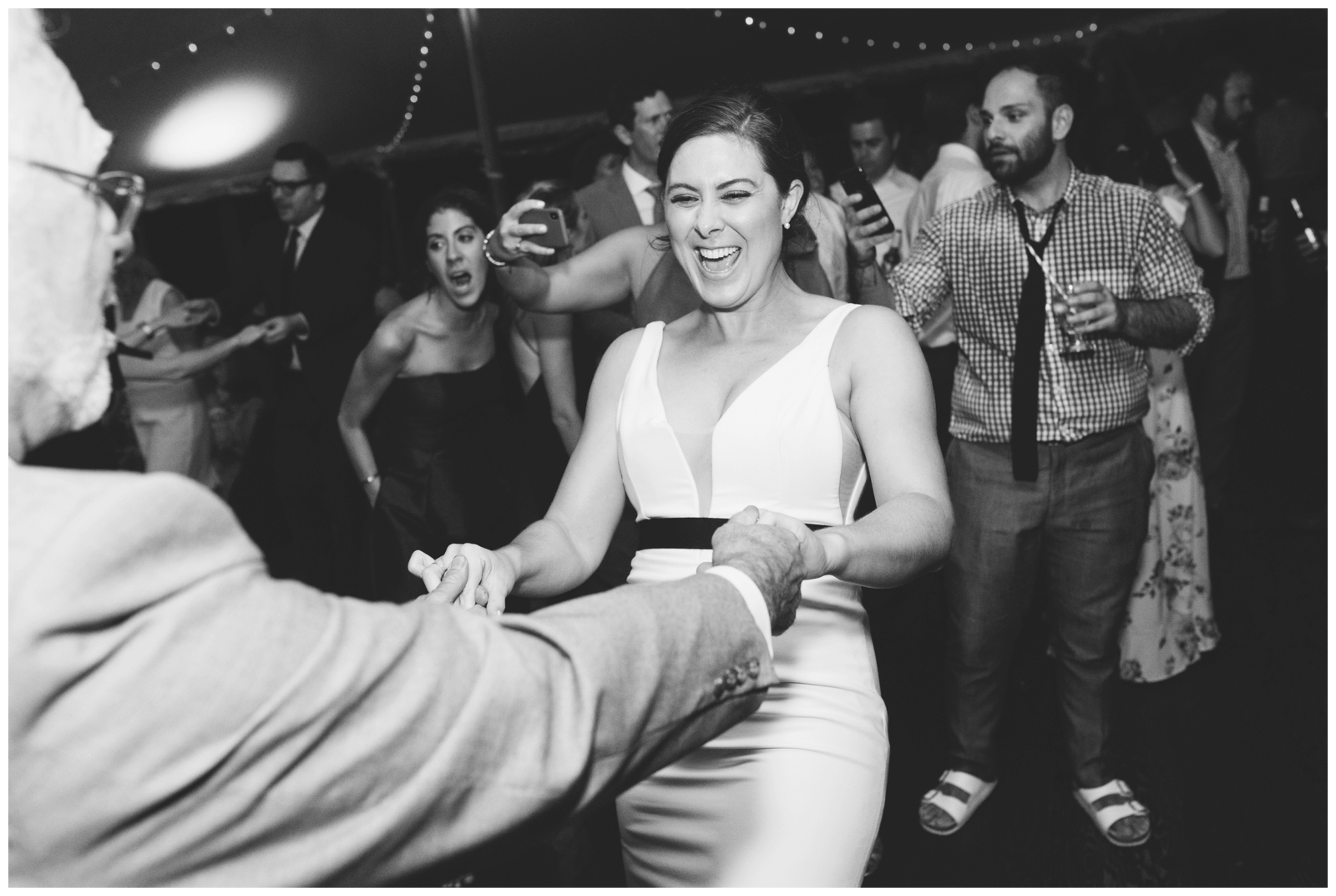 Bailey-Q-Photo-Backyard-Wedding-South-Shore-Boston-Wedding-Photographer-147.jpg