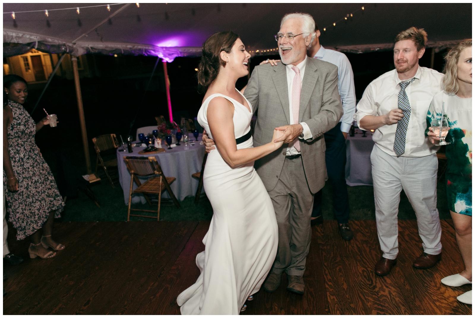 Bailey-Q-Photo-Backyard-Wedding-South-Shore-Boston-Wedding-Photographer-148.jpg