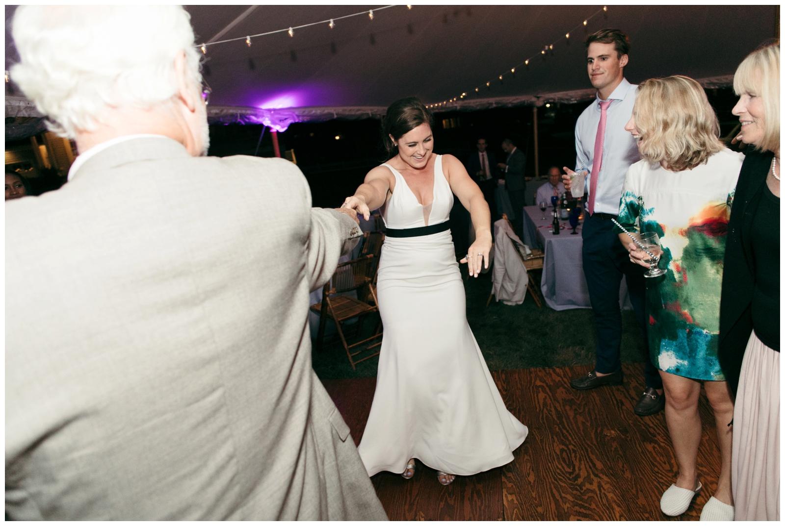 Bailey-Q-Photo-Backyard-Wedding-South-Shore-Boston-Wedding-Photographer-149.jpg