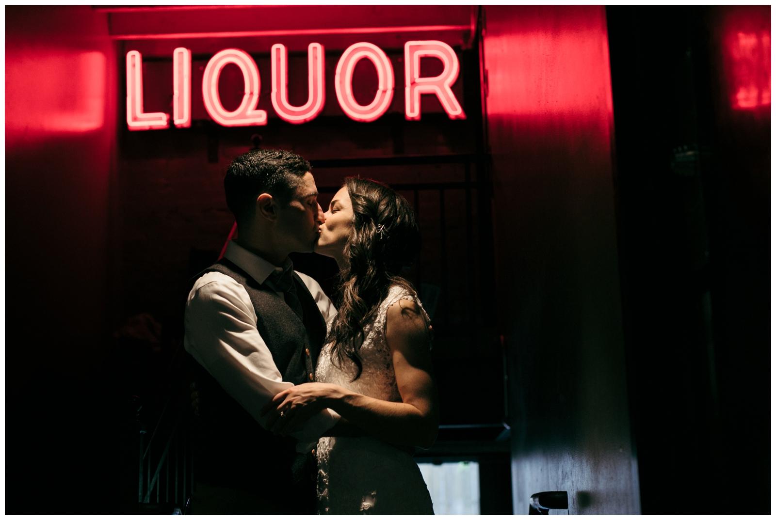 Bailey-Q-Photo-Boston-Wedding-Photographer-Larz-Anderson-Wedding-025.jpg