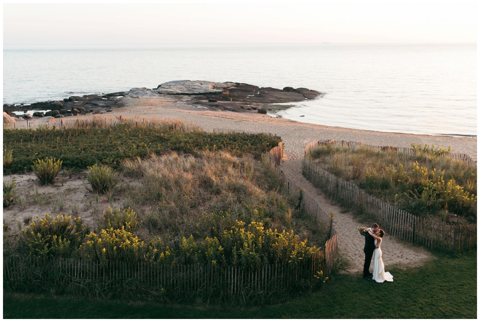Madison-Beach-Hotel-Wedding-Bailey-Q-Photo-Boston-Wedding-Photographer-001.jpg