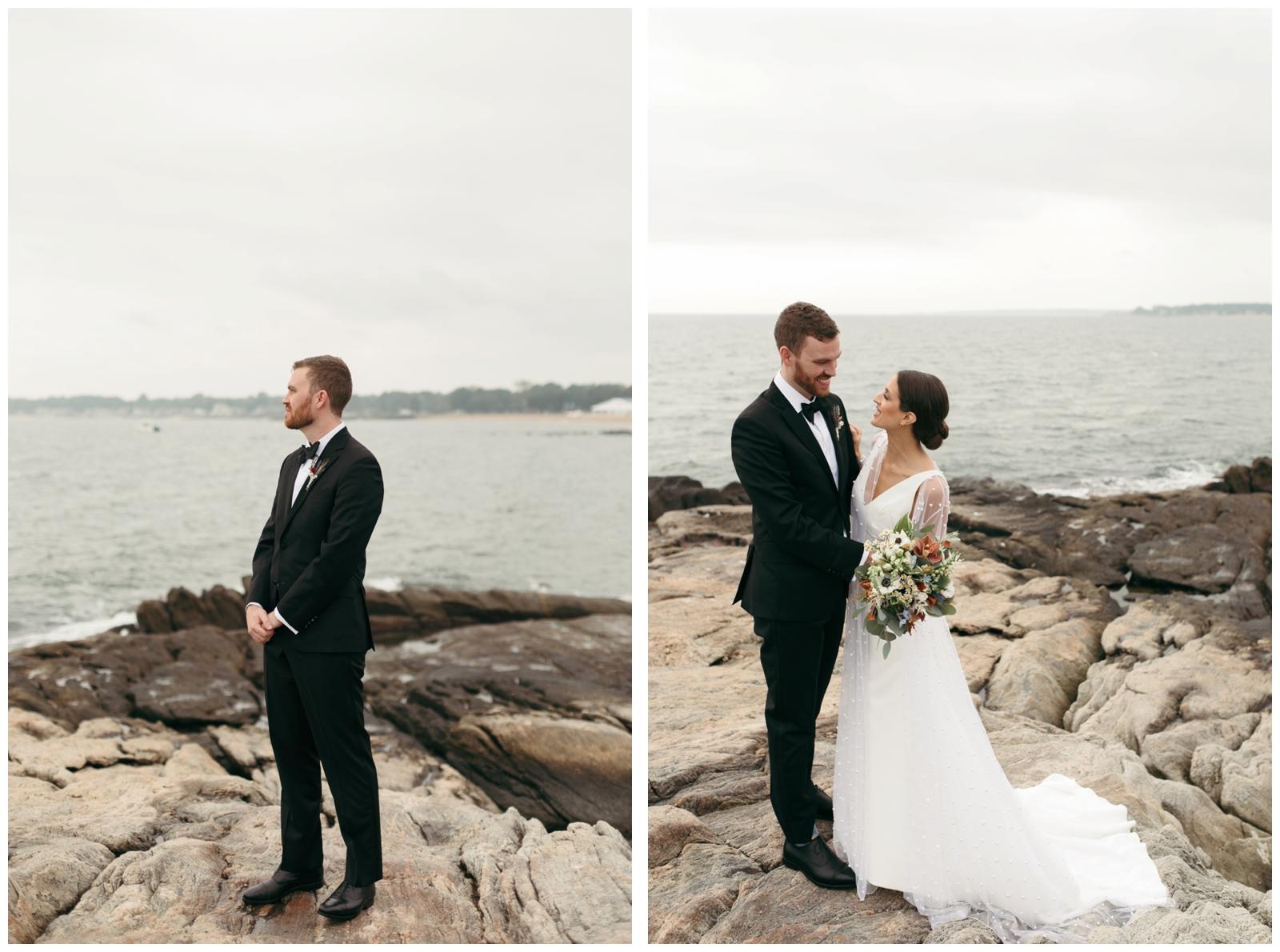 Madison-Beach-Hotel-Wedding-Bailey-Q-Photo-Boston-Wedding-Photographer-006.jpg